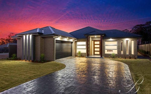 5 Lowry Close, Harrington Park NSW 2567