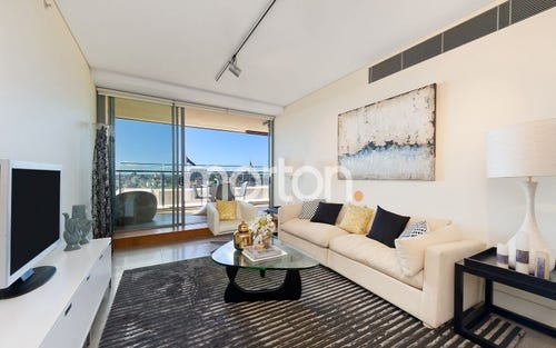 1104/185 Macquarie Street, Sydney NSW 2000