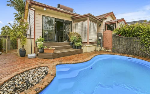15 Tobruk Avenue, Allambie Heights NSW 2100