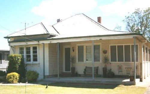 4 Hume Street, Cootamundra NSW 2590