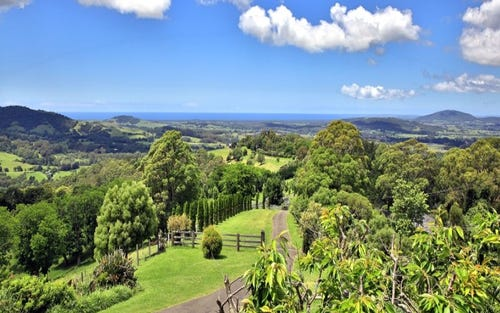 500 Woodhill Mountain Road, Berry NSW 2535