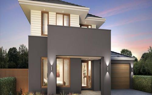 Lot 107 Figtree Boulevard, Wadalba NSW 2259