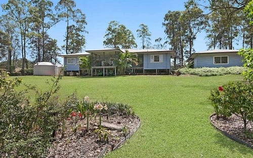 21 Angus Place, North Casino NSW 2470