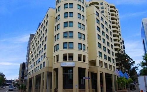 514/1-3 Valentine Street, Parramatta NSW 2150