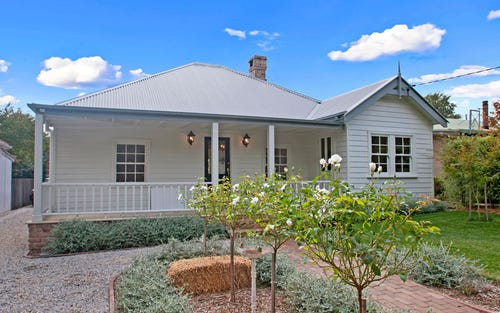 6 Golden Vale Road, Sutton Forest NSW 2577
