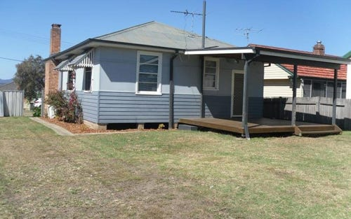 2 Lambert Street, Cessnock NSW 2325