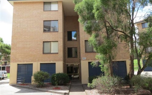 68/5 Griffiths Street, Blacktown NSW