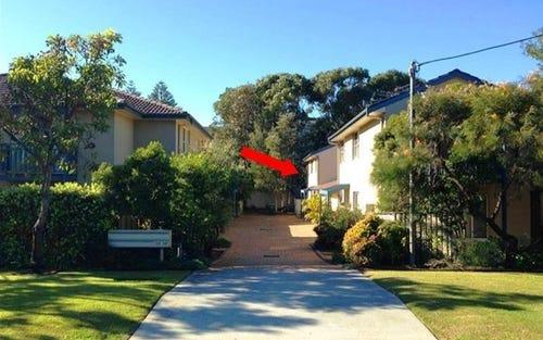 6/12-14 Bennett Street, Hawks Nest NSW 2324