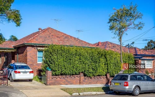 313 Old Canterbury Rd, Dulwich Hill NSW 2203