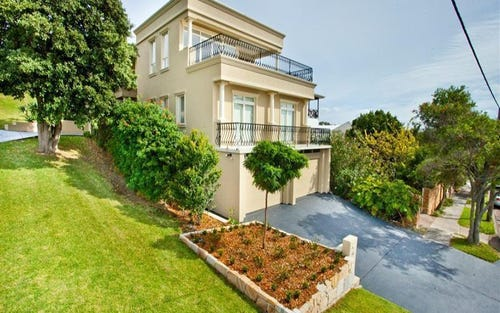 14 Rowan Crescent, Merewether NSW 2291
