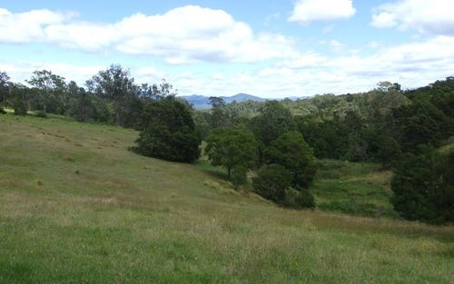 Lot 3 Israels Road, Brogo NSW 2550