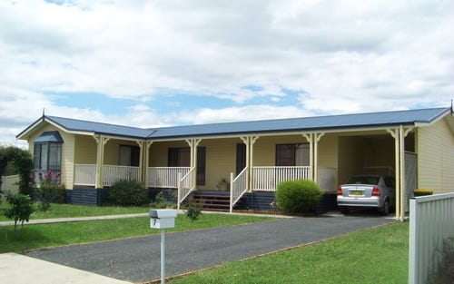7 McCarthy Place, Quirindi NSW 2343