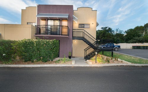11/5-7 Janison Street, Tamworth NSW