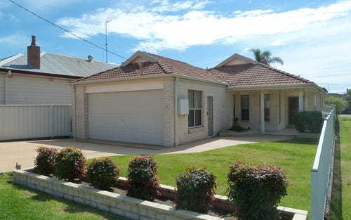 1 Gwydir Street, New Lambton NSW