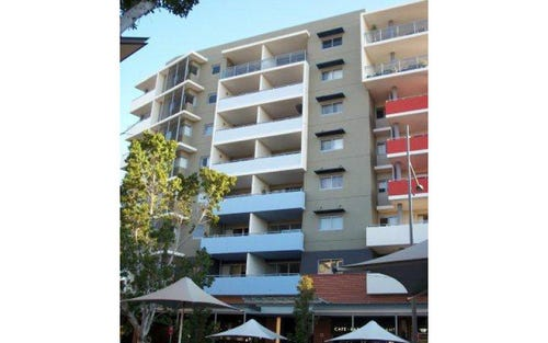 602/72 Civic Way, Rouse Hill NSW