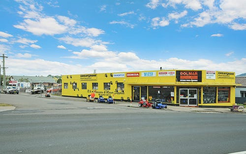 327 Main Street, Lithgow NSW 2790