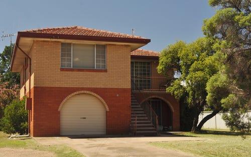 16 Ugoa Street, Narrabri NSW 2390