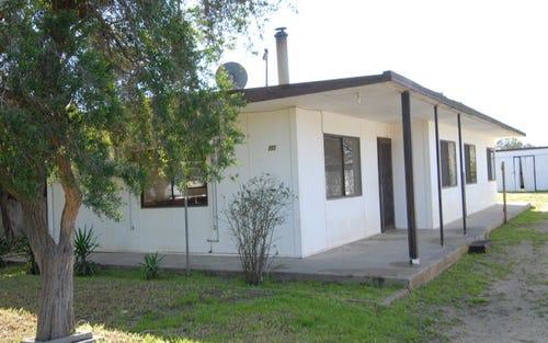 253 Victoria Street, Deniliquin NSW 2710