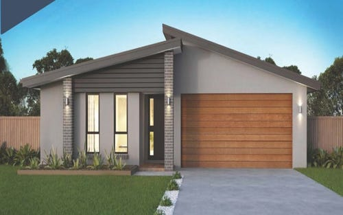 Lot 23 Aspen Grove, Morisset NSW 2264
