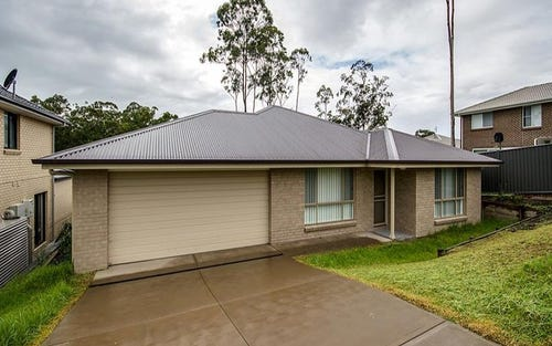 7 Discovery Dr, Fletcher NSW 2287