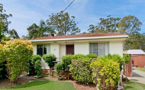 13 Kew Road, Laurieton NSW 2443