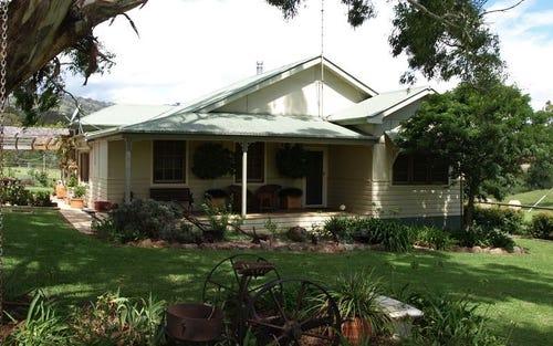RENMARK, Scone NSW 2337