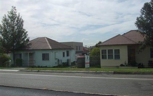 85 - 83 Flowerdale Road, Liverpool NSW 2170