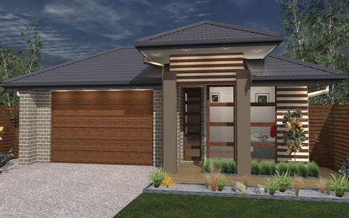 Lot 481 - Riveroak Drive (Off Kyogle Rd) Murwillumbah, Bray Park NSW 2484