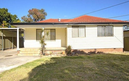 29 Kingarth Street, Busby NSW 2168