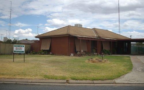 39 McBean Street, Culcairn NSW 2660