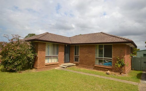 29 Devlin Avenue, North Nowra NSW 2541