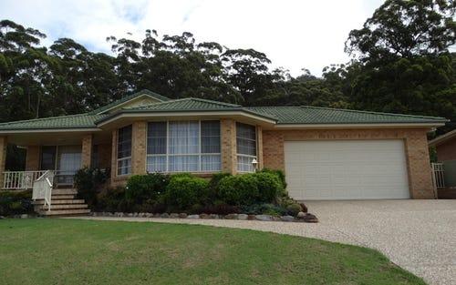 81 Flinders Drive, Laurieton NSW 2443