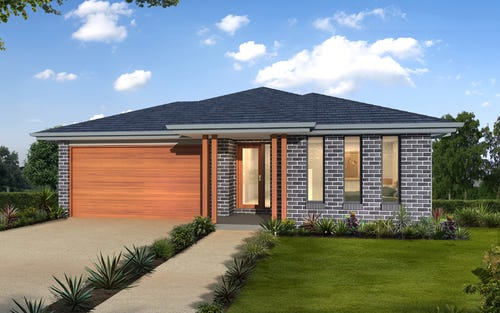 Lot 231 Road 103, Glenmore Park NSW 2745