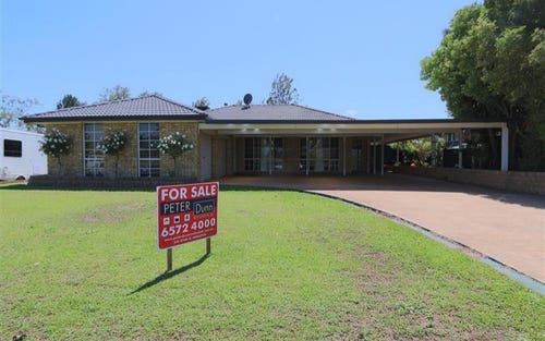 10 Lisbon Close, Singleton NSW 2330