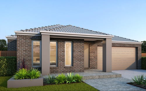 Lot 12 Marion Street, Moama NSW 2731