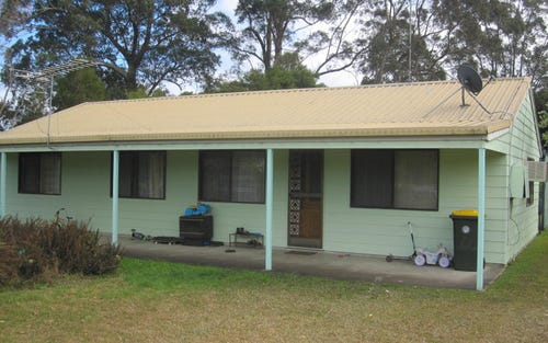 80 Sandilands St, Mallanganee NSW 2469