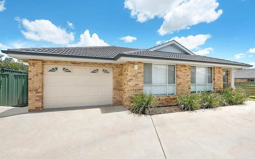 10a Florence Close, Mudgee NSW