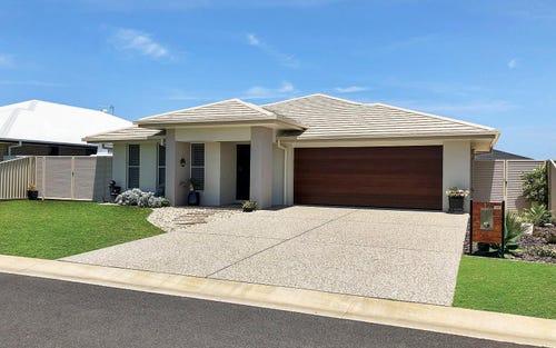 12 Kite Avenue, Ballina NSW