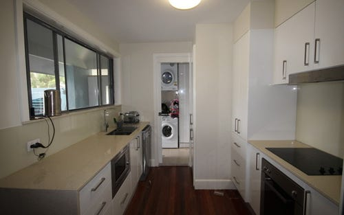 27 Kingfisher Circuit, Cams Wharf NSW