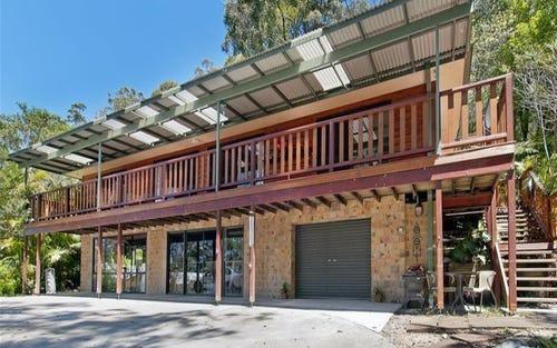 53 Comboyne Street, Kendall NSW 2439