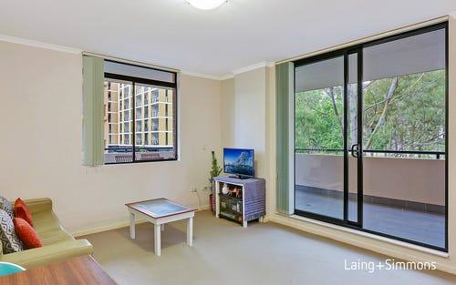1307/41-45 Waitara Avenue, Waitara NSW 2077