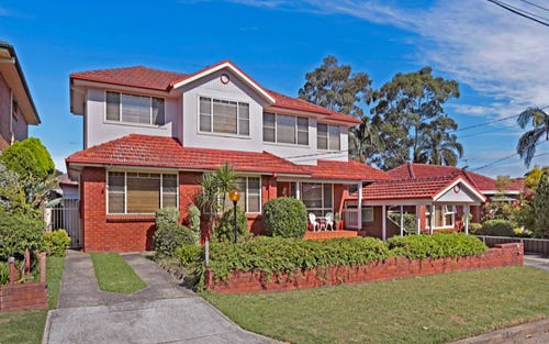 19 MARYL AVE, Roselands NSW 2196