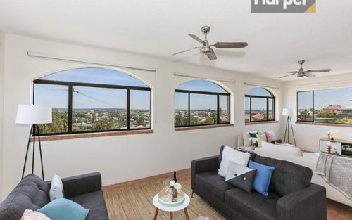 3/37 Nesca Pde, The Hill NSW