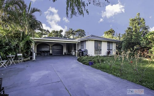 88 Thompsons Road, Coffs Harbour NSW 2450