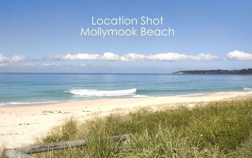5/1 Mitchell Parade, Mollymook NSW 2539