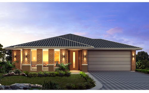 Lot 934 Rawson Homes, Queanbeyan ACT 2620
