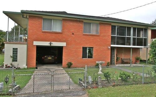2-4 Fawcett Street, Tumbulgum NSW 2490