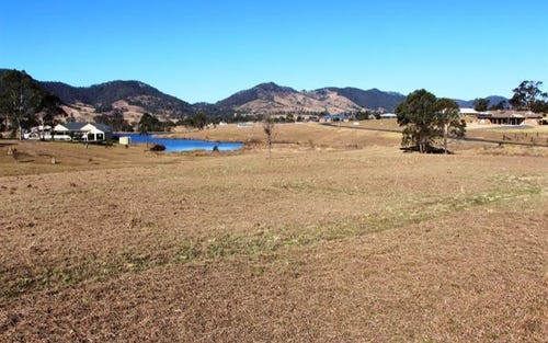 Lot 7 Moonlight Cct, Gloucester NSW 2422