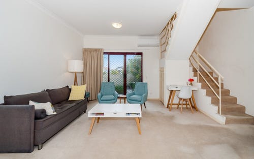 Address available on request, North Bondi NSW 2026