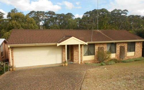 15 Kingsland Avenue, Balmoral NSW 2283